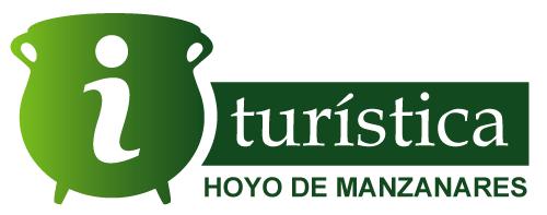 ViveHoyo, Información Turísitica Hoyo de Manzanares
